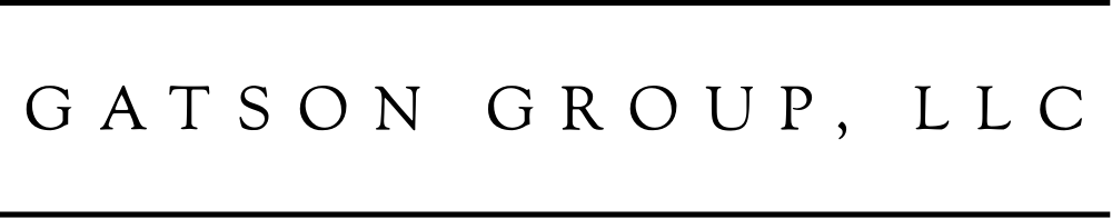 Gatson Group Logo