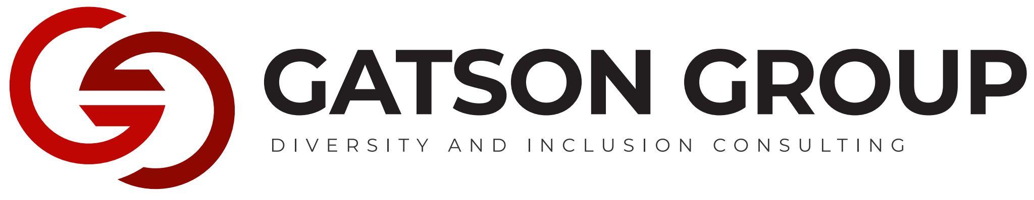 Gatson Group, LLC